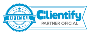 Clientify-Partner